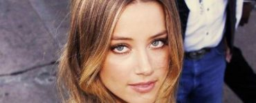 Amber Heard Nude Leaked Fotos & NSFW Videos