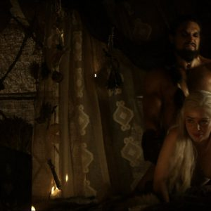 Game Of Thrones Stars      nackt