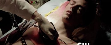 Grant Gustin Nacktvideos + Naughty Gallery!