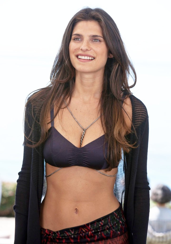 Lake Bell Fappening Leck
